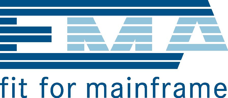 Mainframe Aus- und Weiterbildungen | EMA