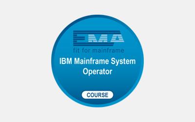 System Operator