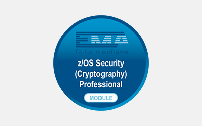Cryptography Professional